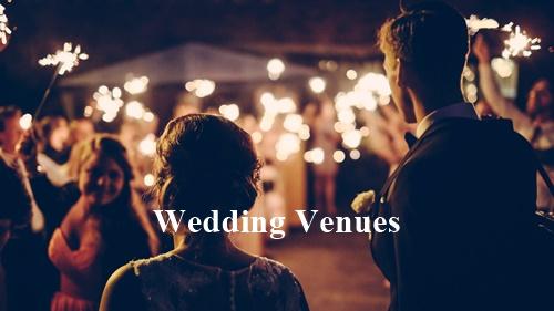 Central Coast Function Wedding Conference Venues