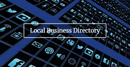 Central Coast Free Business Listings